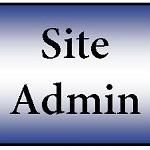 SiteAdmin