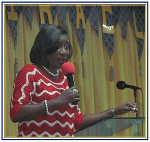Pastor J Headshot